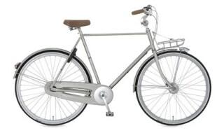 Cortina OLEV von Rad+Tat Fahrradhandel GmbH, 59174 Kamen