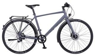 Rabeneick TX 7 von Erft Bike, 50189 Elsdorf