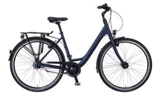 Rabeneick TC 2 von Erft Bike, 50189 Elsdorf