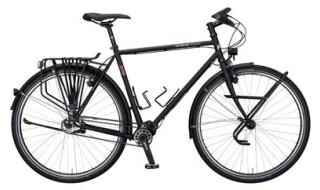 VSF Fahrradmanufaktur TX-1200 Gates Pinion P2 18-Gang/HS33 Rh57 von Rundum, der Fahrradladen, Matthias Ilg, 73433 Aalen - Wasseralfingen