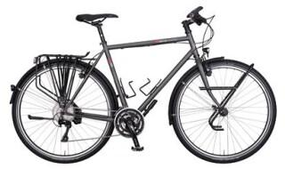 VSF Fahrradmanufaktur TX-800 Shimano Deore XT 30-Gang / HS33 von Rundum, der Fahrradladen, Matthias Ilg, 73433 Aalen - Wasseralfingen