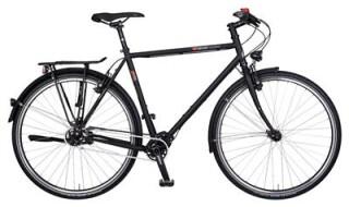 VSF Fahrradmanufaktur T900 Pinion von Fahrradhaus O.K.-Cycling, 67590 Monsheim