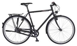 VSF Fahrradmanufaktur T-900 Rohloff von Fahrrad Heidemann, 54290 Trier