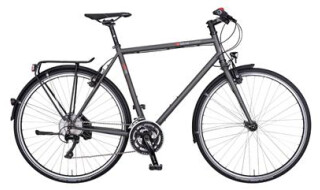 VSF Fahrradmanufaktur T-700 Shimano Deore XT 30-Gang / HS22 von Rundum, der Fahrradladen, Matthias Ilg, 73433 Aalen - Wasseralfingen