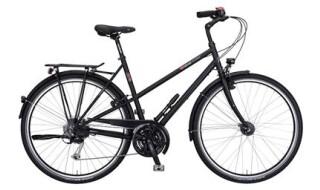 VSF Fahrradmanufaktur T 100 von Velocity Kock u. Spitz OHG, 59071 Hamm