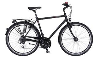 VSF Fahrradmanufaktur T-50 Shimano Acera 24-Gang / HS11 von Rundum, der Fahrradladen, Matthias Ilg, 73433 Aalen - Wasseralfingen