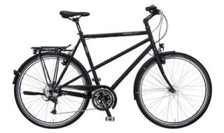 VSF Fahrradmanufaktur T-XXL Anglais 27 Gg Deore von feine räder Bielefeld, 33602 Bielefeld