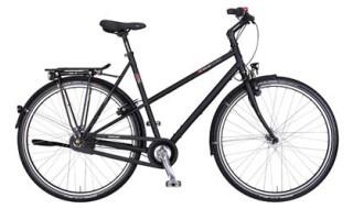 VSF Fahrradmanufaktur T-XXL - Trapez von Fahrrad & Meer, 25335 Elmshorn