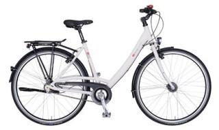 VSF Fahrradmanufaktur S100 von Marc´O Velo, 14059 Berlin-Charlottenburg