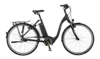 e-bike manufaktur DR3I von Fahrrad Wollesen, 25927 Aventoft