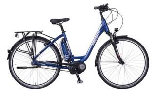Kreidler Eco 2 von Zweirad Optenplatz, 41372 Niederkrüchten