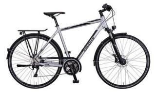 Kreidler Raise RT8 (Mod. 2017) von Vilstal-Bikes Baier, 84163 Marklkofen