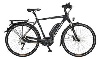 Velo de Ville AEB 90 Disc E-Bike Bosch 400 Wh von Der Bike Profi Fahrradladen, 34266 Niestetal ( Kassel )