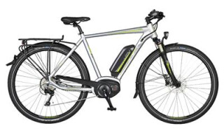 Velo de Ville AEB 90 Disc E-Bike Bosch 500 Wh von Der Bike Profi Fahrradladen, 34266 Niestetal ( Kassel )