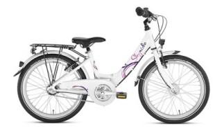 Puky Skyride von WEIDEMANN Zweirad GmbH, 88662 Überlingen