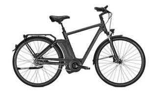Raleigh Newgate von Fahrrad Wollesen, 25927 Aventoft