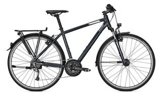 Raleigh Rushhour 2.0 HS von Fahrrad Wollesen, 25927 Aventoft