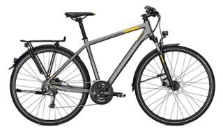 Raleigh Rushhour 1.0 von Fahrrad Wollesen, 25927 Aventoft