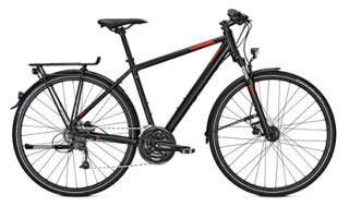 Raleigh Rushhour Ltd. von Top-Fahrrad München, 81929 München