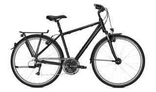Raleigh Road Classic 24 - 2018 von Erft Bike, 50189 Elsdorf
