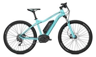 "Univega 27,5"" Univega E 2.0 Sky Damen von Downhill Fahrradfachgeschäft, 32105 Bad Salzuflen"