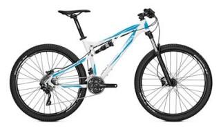 Univega Renegade 8.0 von Vilstal-Bikes Baier, 84163 Marklkofen
