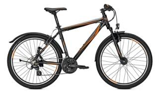 Univega Explorer 2.0 Street von Bike Service Gruber, 83527 Haag in OB