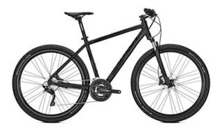 "Univega 28"" Univega Herren Crossbike Terreno 8.0 von Downhill Fahrradfachgeschäft, 32105 Bad Salzuflen"