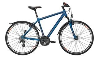 Univega Terreno 2.0 - Street von Erft Bike, 50189 Elsdorf