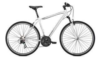 "Univega 28"" Univega Herren Crossbike Terreno 1.0 von Downhill Fahrradfachgeschäft, 32105 Bad Salzuflen"