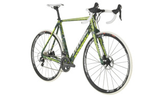 Stevens Super Prestige Disc DI2 von TnT Bike Sport GbR, 31515 Wunstorf