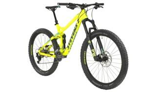 Stevens Whaka+ von Zweirad Pritscher, 84036 Landshut