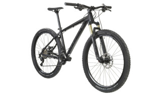 Stevens Colorado 401 von Höfle GmbH Fahrräder und Gartengeräte, 73277 Owen
