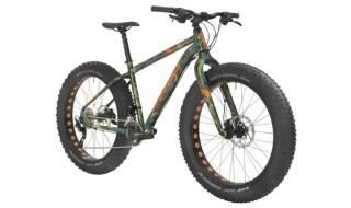 Stevens Mobster von Fahrradplus, 23843 Bad Oldesloe