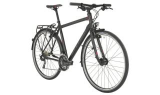 Stevens 6X Lite Tour von WIECK fahrrad & zubehör, 24601 Wankendorf