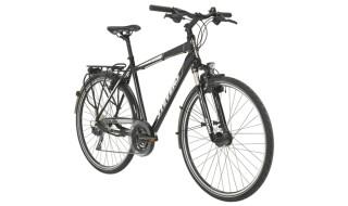Stevens Primera Luxe Gents 30Gang 61cm von Schön Fahrräder, 55435 Gau-Algesheim