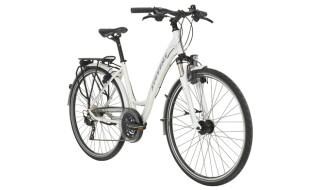 Stevens Primera Luxe Forma 30Gang 46cm von Schön Fahrräder, 55435 Gau-Algesheim