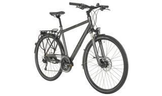 Stevens Savoie von Zweirad Pritscher, 84036 Landshut