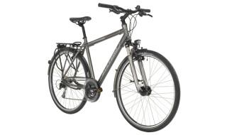 Stevens Galant SX Gents 27Gang 64cm von Schön Fahrräder, 55435 Gau-Algesheim