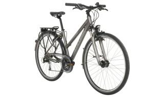 Stevens Galant SX Lady 27Gang 46cm von Schön Fahrräder, 55435 Gau-Algesheim