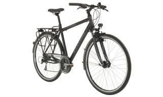 Stevens Jazz SX Gents 24Gang 61cm von Schön Fahrräder, 55435 Gau-Algesheim