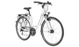 Stevens JAZZ, Damen-Citybike mit bewährtem Shimano-Komplett-Antrieb von Henco GmbH & Co. KG, 26655 Westerstede