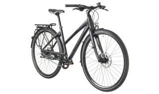 Stevens Super Flight Disc von Biker's Best Fahrradshop, 81369 München
