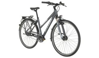Stevens Boulevard SX Lady 8Gang 50cm Freilauf von Schön Fahrräder, 55435 Gau-Algesheim
