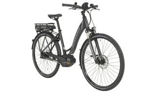 Stevens E Courier Luxe 500 Watt von Rad-Spezial, 99096 Erfurt