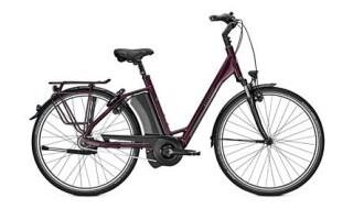 Kalkhoff Select I8 von Die MG Bike GmbH, 51069 Köln