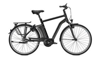 Kalkhoff Select S8 von Fahrradhandel ESCHBIKE, 53819 Neunkirchen-Seelscheid