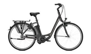 Kalkhoff Agattu 8R HS von Schließer Bike, 38364 Schöningen