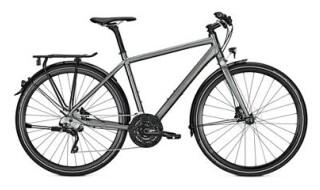 Kalkhoff Endeavour Lite von Erft Bike, 50189 Elsdorf