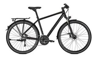 Kalkhoff Endeavour 30 von Radsport Borens, 53604 Bad Honnef